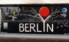 Berlyn-Eastside-Gallery-Berlin