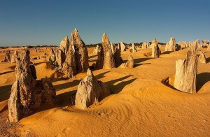 pinnacles-desert-0[2]